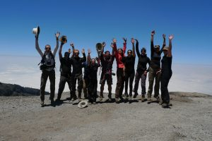 group-on-charity-challenge-kili